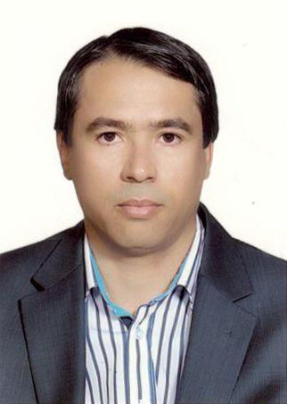 یوسفعلی احمدی