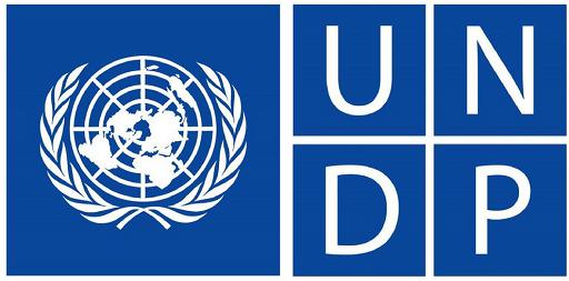 برنامه توسعه ملل متحد